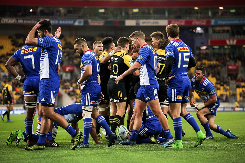 Stormers v hurricanes betting preview cryptocurrency bank